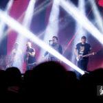 کنسرت بهنام بانی ۳ اردیبهشت