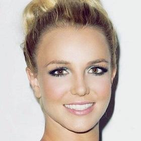 بریتنی اسپیرز Britney Spears