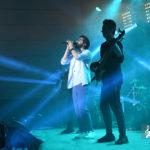 کنسرت هوروش بند ساری