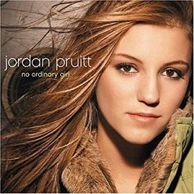 جردن پروییت Jordan Pruitt