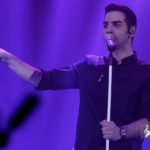 کنسرت محسن یگانه ۶ اردیبهشت