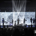 کنسرت محسن یگانه خرم آباد