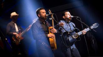 تور کنسرتهای کولی های اسپانیا در ایران!