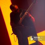 عکس کنسرت بهنام بانی ۵ مرداد