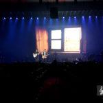 کنسرت هوروش ۲۶ تیر