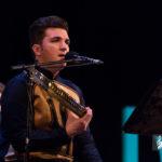 کنسرت مجید عصری اردبیل
