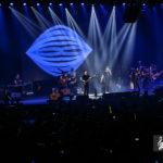کنسرت رضا شیری ۲۱ تیر