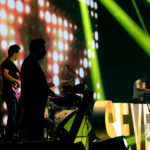 کنسرت گروه سون ۱۰ تیر