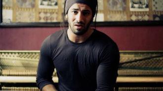 کنسرت امیر تتلو در استانبول؛ پایان رویای شیرین اجرا در ایران؟!