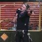 تمرین کنسرت هشتم شهریور هومن اژدری (گزارش ویدیویی)