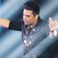 کنسرت حمید عسکری (مرداد ۹۷ – گزارش ویدیویی)