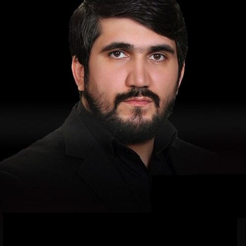 حاج باقر منصوری