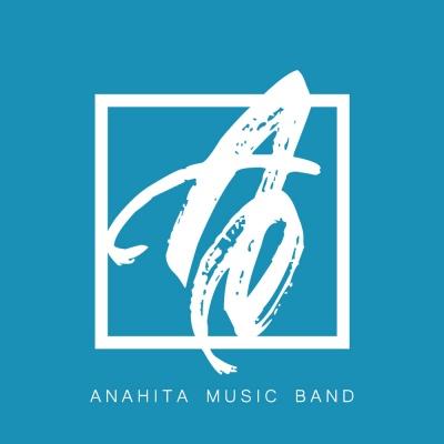 گروه آناهیتا