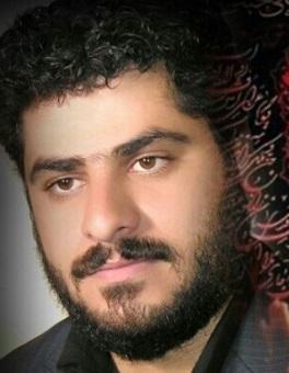 دانلود مداحی مظلوم حسین از جواد اسلام پور