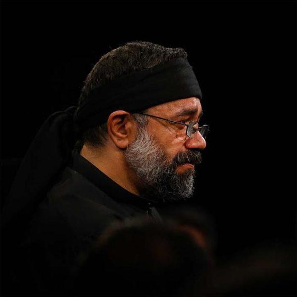 دانلود مداحی فدای روی ماهت از محمود کریمی