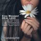 دانلود آهنگ عشق واقعی از سینا موسوی