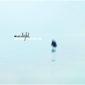 دانلود آهنگ ماه روشن از مهبد شفیعی نژاد