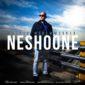 دانلود آهنگ نشونه از مسعود محمدنبی