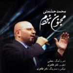 دانلود آهنگ مجنون نبودم از محمد حشمتی