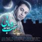 دانلود آهنگ شب رویایی از سعید باقری فرد