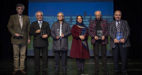 سال نوا چهارمین سال نوا موسیقی ایران