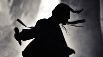 کنسرت امیرعباس گلاب در برج میلاد برگزار شد