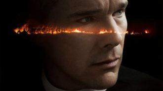 دانلود فیلم First Reformed 2017 اولین اصلاح شده زیرنویس فارسی