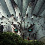 دانلود رایگان انیمیشن مربی اژدها 2
