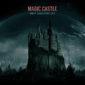 دانلود آهنگ Magic Castle از امین یوسفی نژاد