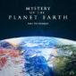 دانلود آهنگ Mystery Of The Planet Earth از امین یوسفی نژاد