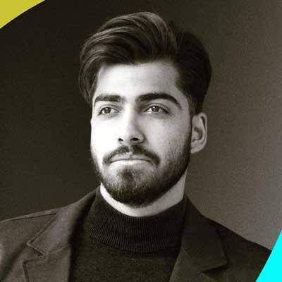 حامد خانی
