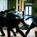 تصاویر اکشن فیلم-سینمایی-Transporter-3-2008