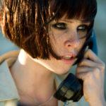 ناتالیا رواداکووا-در-فیلم-سینمایی-Transporter-3-2008-مامور-انتقال-3-به-همراه-دوبله-فارسی