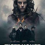پوستر فیلم-Tiger-House-2015-خانه-ببر-زبان-اصلی-