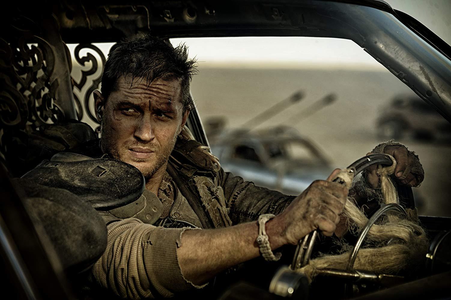 دانلود فیلم-جاده-خشم-مکس-دیوانه-Mad-Max-Fury-Road-2015