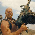 لینک مستقیم دانلود-فیلم-جاده-خشم-مکس-دیوانه-Mad-Max-Fury-Road-2015-به-همراه-دوبله-فارسی-و-لینک-زبان-اصلی-و-با-کیفیت-عالی