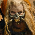 فیلم-جاده-خشم-مکس-دیوانه-Mad-Max-Fury-Road-2015 زبان اصلی