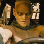 فیلم-جاده-خشم-مکس-دیوانه-Mad-Max-Fury-Road-2015 زیرنویس فارسی