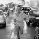 ویل اسمیت در فیلم-دشمن-حکومت-Enemy-of-the-State-1998-