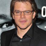 عکس Matt Damon مت دیمن بازیگر فیلم-دیوان-محاسبات-The-Adjustment-Bureau-2011-