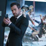 دانلود فیلم سینمایی جاسوسی که از من روی برگرداند ۲۰۱۸