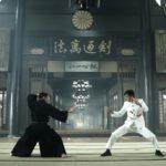 حنه های اکشن و رزمی فیلم-سینمایی-Legend-of-the-Fist-The-Return-of-Chen-Zhen-2010