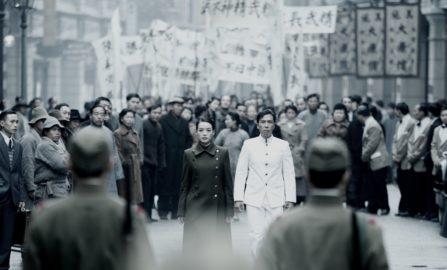 دانلود فیلم Legend of the Fist The Return of Chen Zhen 2010 با دوبله فارسی
