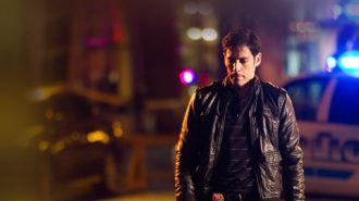 دانلود فیلم جنایی مهره (Pawn 2013) با دوبله فارسی