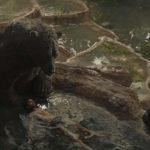 عکس های ۲۰۱۸ Mowgli: Legend of the Jungle