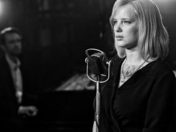 دانلود فیلم Cold War 2018 همراه با دوبله فارسی