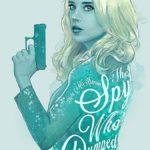 دانلود فیلم The Spy Who Dumped Me 2018 با زیرنویس فارسی