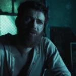 عکس فیلم-The-Last-Man-2018
