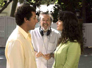 دانلود فیلم اسپنگلیش (Spanglish 2004) همراه با دوبله فارسی