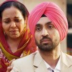 عکس Diljit Dosanjh دیلیجیت دوسانژ در فیلم Soorma 2018